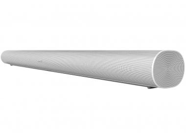 Sonos Arc blanc