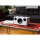 Audio Pro Addon C10 Blanc - Enceinte connectée Wifi, Bluetooth, Airplay