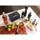 Audio Pro Addon C3 Noir - Enceinte compacte, nomade sans fil