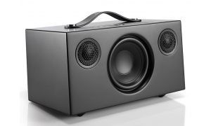 Audio Pro Addon C5 Noir