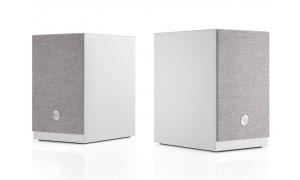 Audio Pro A26 Blanc