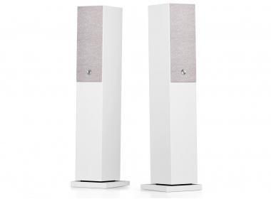 Audio Pro A36 : enceintes colonne connectées idéales pour téléviseur