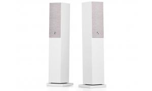 Audio Pro A36 Blanc