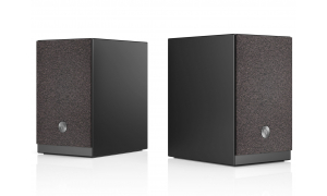 Audio Pro A26 Noir
