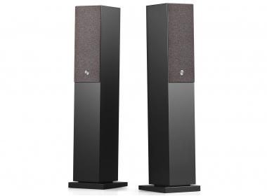 Audio Pro A36 Noir