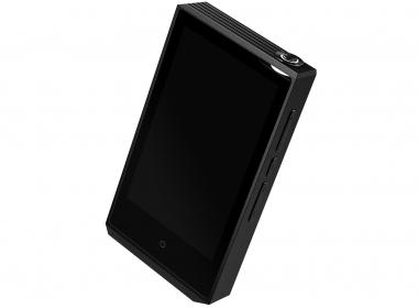 Cowon Plenue R2 : baladeur audiophile Bluetooth aptX