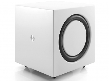 Audio Pro C-SUB caisson de graves