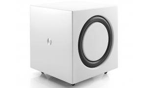 Audio Pro C-SUB Blanc