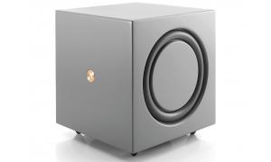 Audio Pro C-SUB Gris