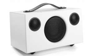 Audio Pro Addon C3 Blanc