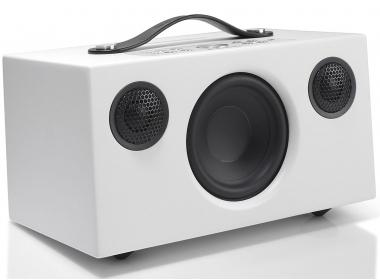 Audio Pro Addon C5A Blanc