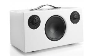 Audio Pro Addon C10 Blanc