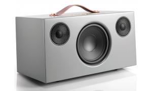 Audio Pro Addon C10 Gris