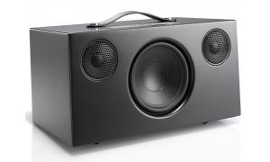 Audio Pro Addon C10 Noir