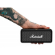 Marshall Emberton - Enceinte compacte bluetooth qui tient dans votre main