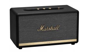 Marshall Stanmore II BT Noir