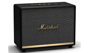 Marshall Woburn II Bluetooth Noir