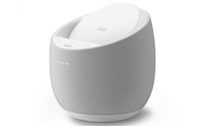 Belkin Soundform Elite Blanc