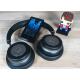 Cowon Plenue R2 - Baladeur compatible Bluetooth avec votre casque Dali ou d'une autre marque