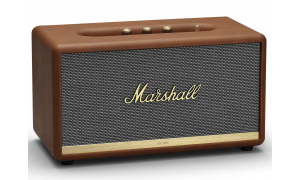 Marshall Stanmore II BT Marron
