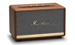 Marshall Acton II Bluetooth Marron