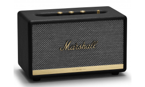 Marshall Acton II Bluetooth Noir