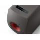 KEF LS50 Wireless II Titane - Le clavier tactile de commande