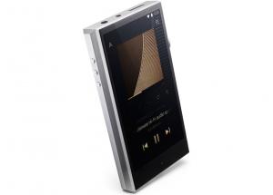 Astell & Kern A&Ultima SP1000 - Baladeur audiophile Design, DAC USB et lecteur réseau