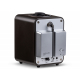 Ruark Audio R1 MKIV Expresso - batterie optionnelle