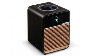 Ruark Audio R1 MK4 Expresso