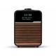 Ruark Audio R1 MKIV Expresso - un poste de radio numérique FM / DAB / Bluetooth compacte et puissant