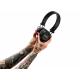 Marshall Major IV - Casque nomade Bluetooth à emporter partout avec vous
