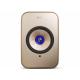 KEF LSX Wireless Soundwave - Restituent un son stéréo quelque soit votre position d'écoute