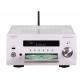 Advance Paris MyConnect 60 Blanc - dispose d'un lecteur CD