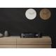 Marantz PM6007 Noir - Ampli discret et élégant