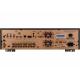 Advance Paris Playstream A7 - Préampli, ampli, lecteur réseau, tuner FM/DAB+, port USB, entrée phono, HDMI ARC