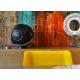 Cabasse The Pearl Noir - Enceinte design idéale pour votre salon