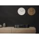 Marantz CD6007 Noir - Lecteur CD discret et élégant