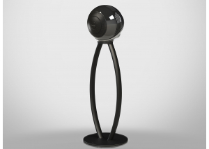 Cabasse The Pearl Akoya floor stand