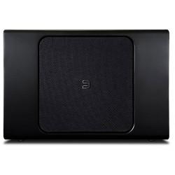 Bluesound PULSE SUB+ noir - Caisson de basses 150 Watts
