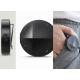 Astell & Kern XB10 - Accrochez le à votre sac/chemise grâce à son clip