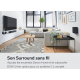 Denon Home 550 - Créez un système 5.1 avec des enceintes surround Denon Home
