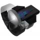 KEF Q350 Noir - Haut-parleur Uni-Q développé par KEF