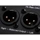 Cambridge Audio DAC Magic 200 M - Connectez le à votre système HiFi grâce aux sorties analogique RCA et XLR