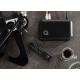 Q Acoustics Q Active 200 Google Noir - Reliez directement vos sources audio au hub Q Active Control