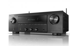 Denon DRA-800H Noir