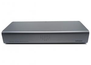 AudioQuest Niagara 1200 - Alimenter électriquementvos sources HiFi et audio-vidéo