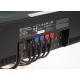 AudioQuest HDMI Vodka 48 - système NDS (Noise Dissipation System)