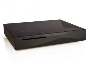 Innuos ZEN Mk3 Noir - Serveur musical et streamer audiophile