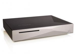 Innuos ZEN Mk3 Argent - Serveur musical et streamer audiophile